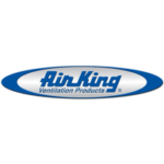 air king repair and installation service maydone gta