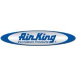 range hood air king repair and installation service maydone gta