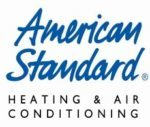 american standard repair and installation maydone gta
