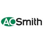ao smith repair and installation maydone gta