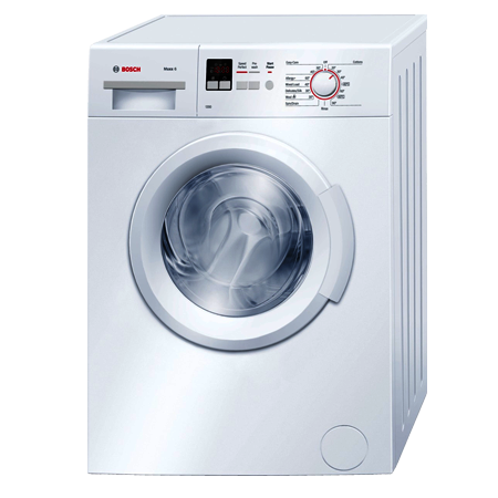 automatic washing machine installation repair maydone gta toronto