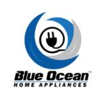 blue ocean range hood repair and installation service maydone gta