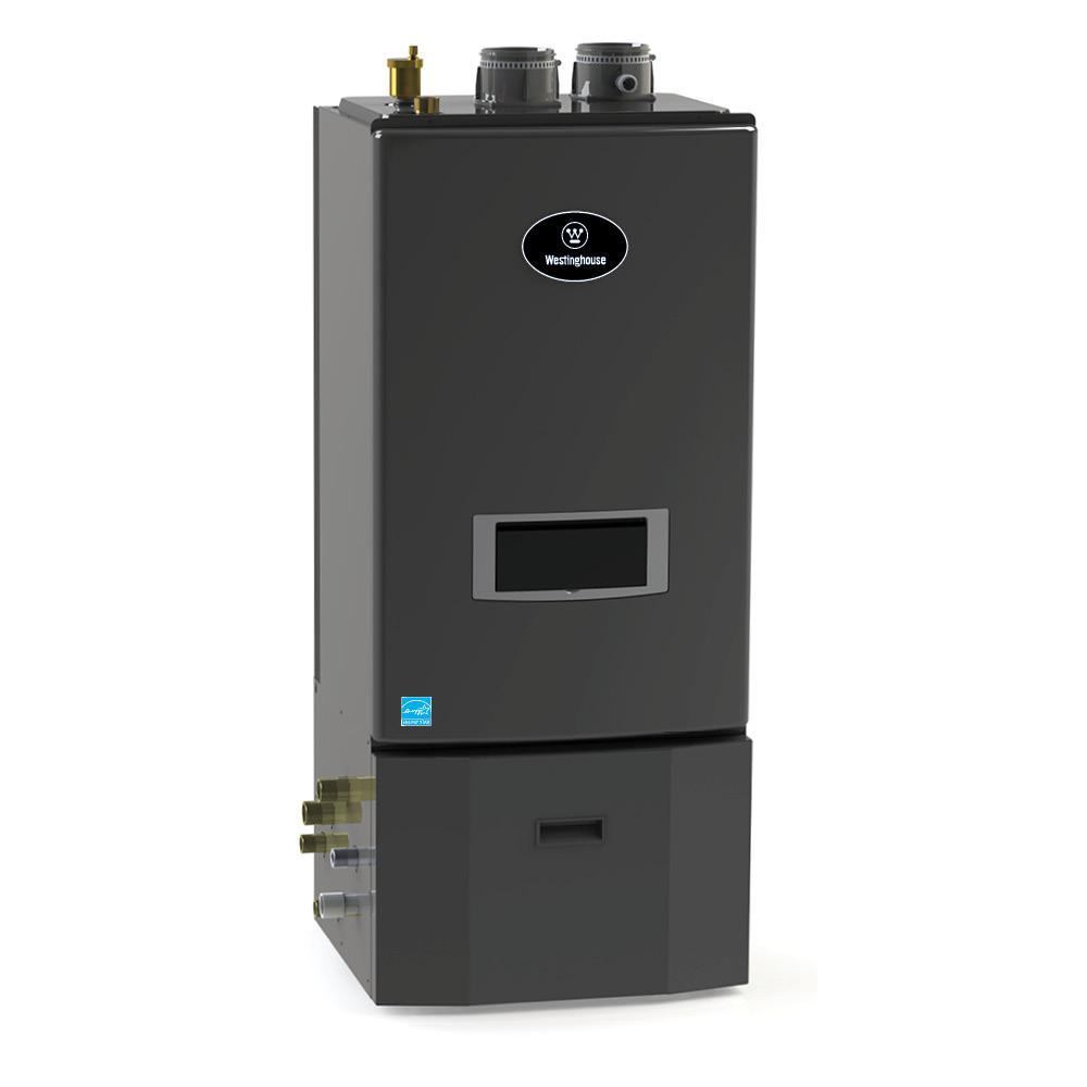 boiler heater repair and install maydone gta