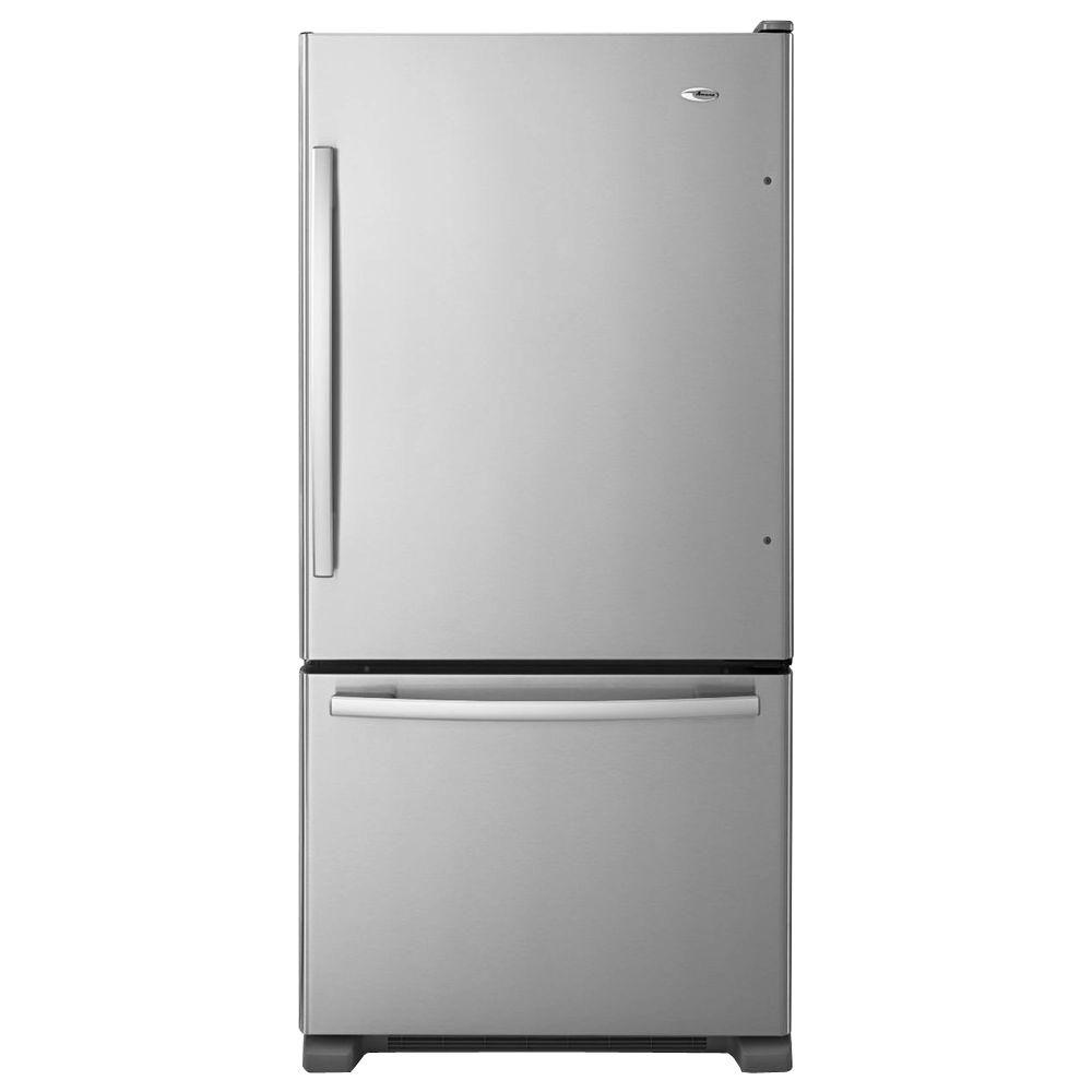 bottom freezer fridge repair and installation maydone gta
