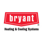 bryant repair and installation maydone gta