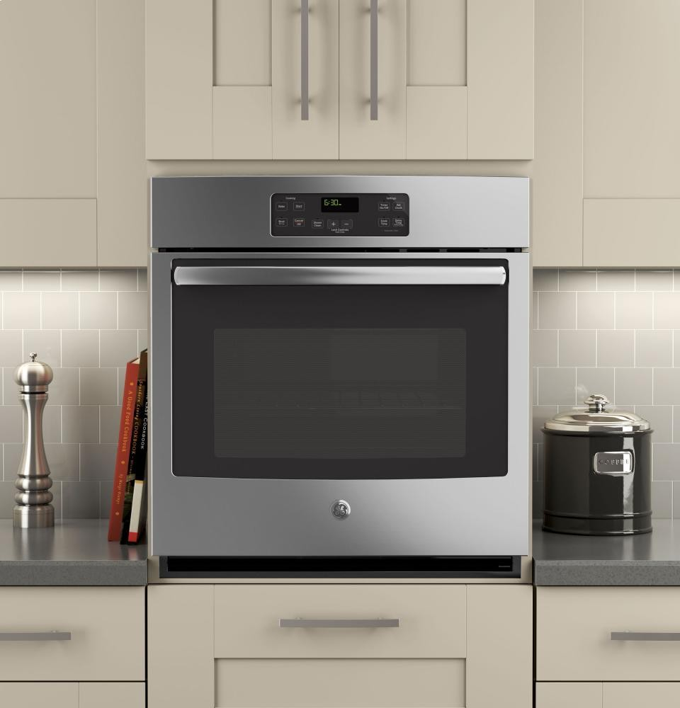 built in microwave repair and installation services maydone gta
