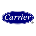 carrier repair and installation maydone gta