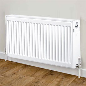 central heating repair and install maydone gta