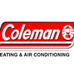 coleman repair and installation toronto maydone gta