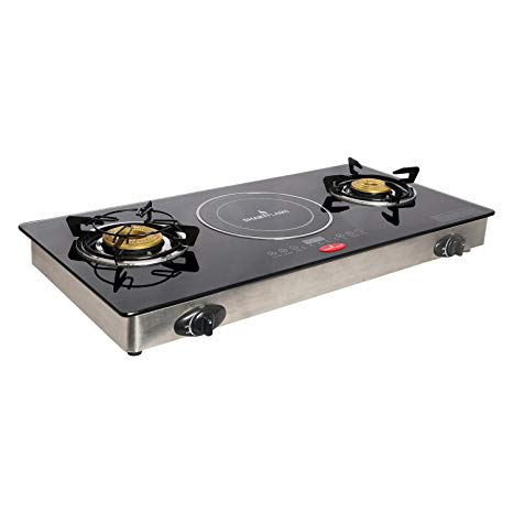 combined stove cooktop repair and installation services maydone gta