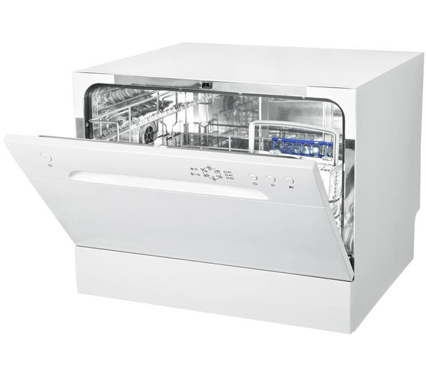 compact dishwasher repair and installation maydone gta