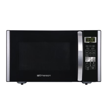 convection microwave repair and installation services maydone gta