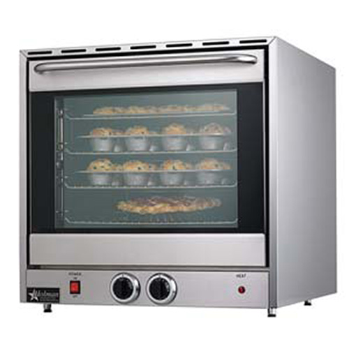 convection oven repair and installation maydone gta toronto