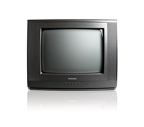 crt tv repair and installation services maydone gta toronto