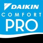 daikin repair and installation maydone gta toronto