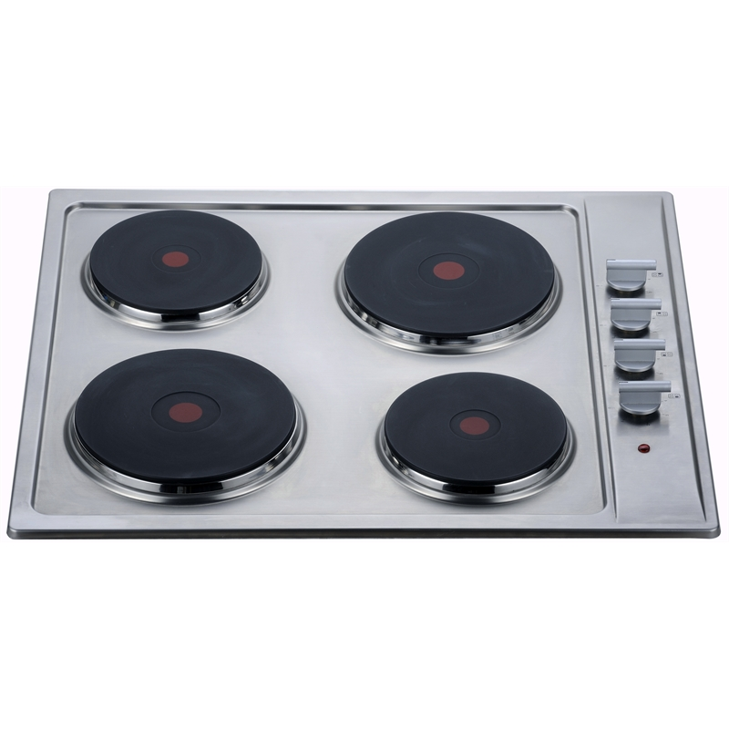 electric stove cooktop repair and installation maydone gta