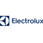 electrolux repair installation maydone gta