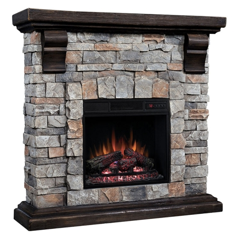 fireplace repair and install maydone gta