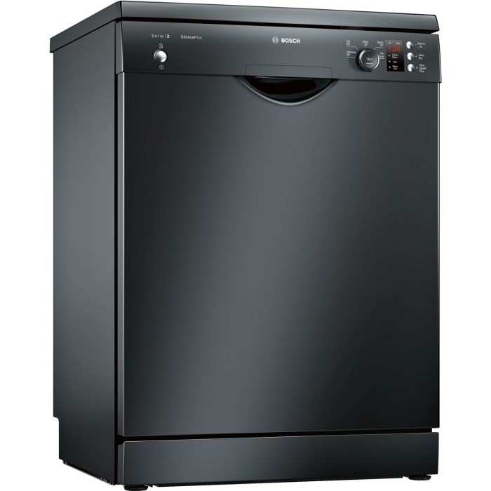 freestanding dishwasher repair and installation maydone gta