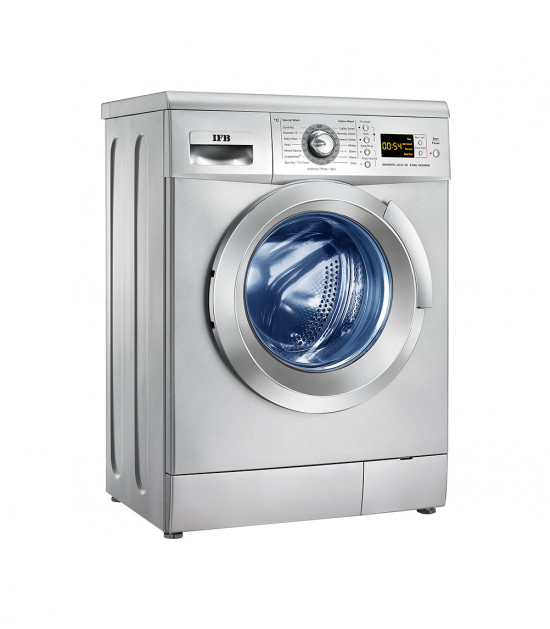 front loading washing machine repair installation maydone gta toronto