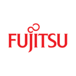 fujitsu air conditioner repair and installation maydone gta