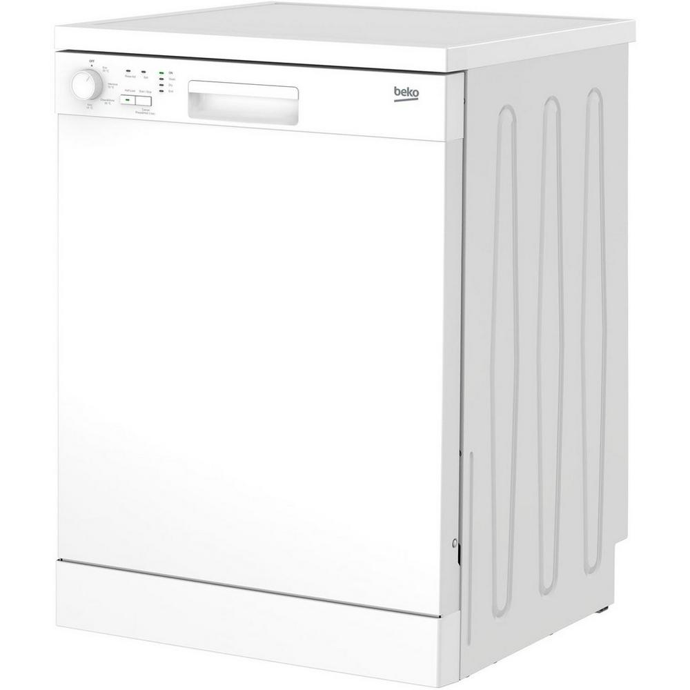 full size dishwasher installation and repair maydone gta