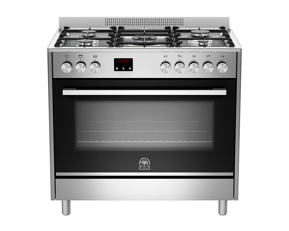 gas oven repair and installation maydone gta toronto