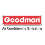 goodman repair and installation maydone gta