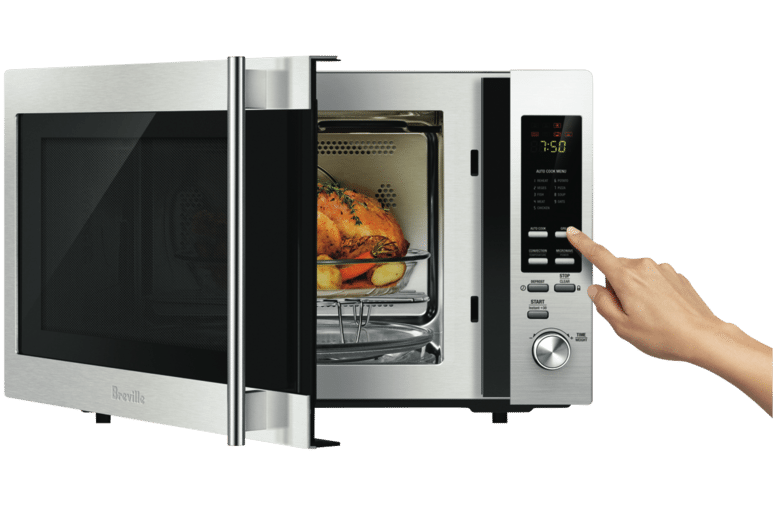 grill microwave repair and installation services maydone gta