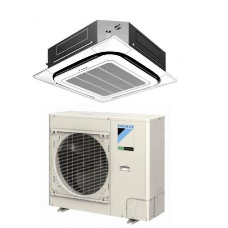 heat pump air conditioner repair and install maydone gta