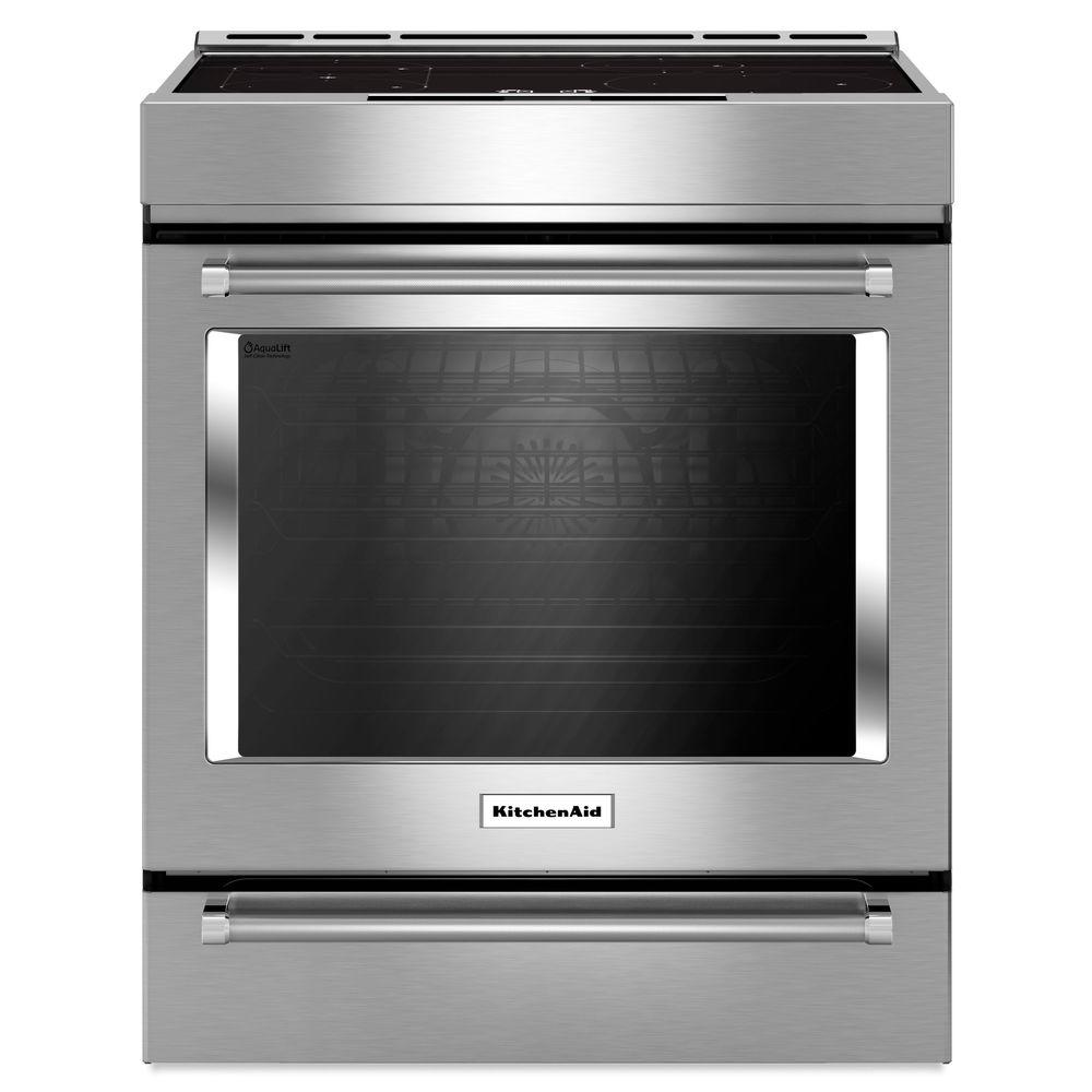 induction oven repair and installation maydone gta toronto