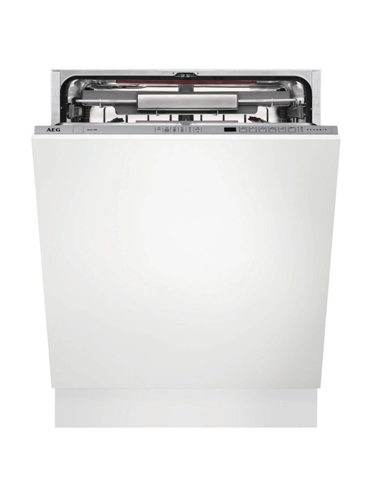 integrated dishwasher installation and repair maydone gta