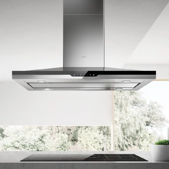 island range hood repair and installation service maydone gta