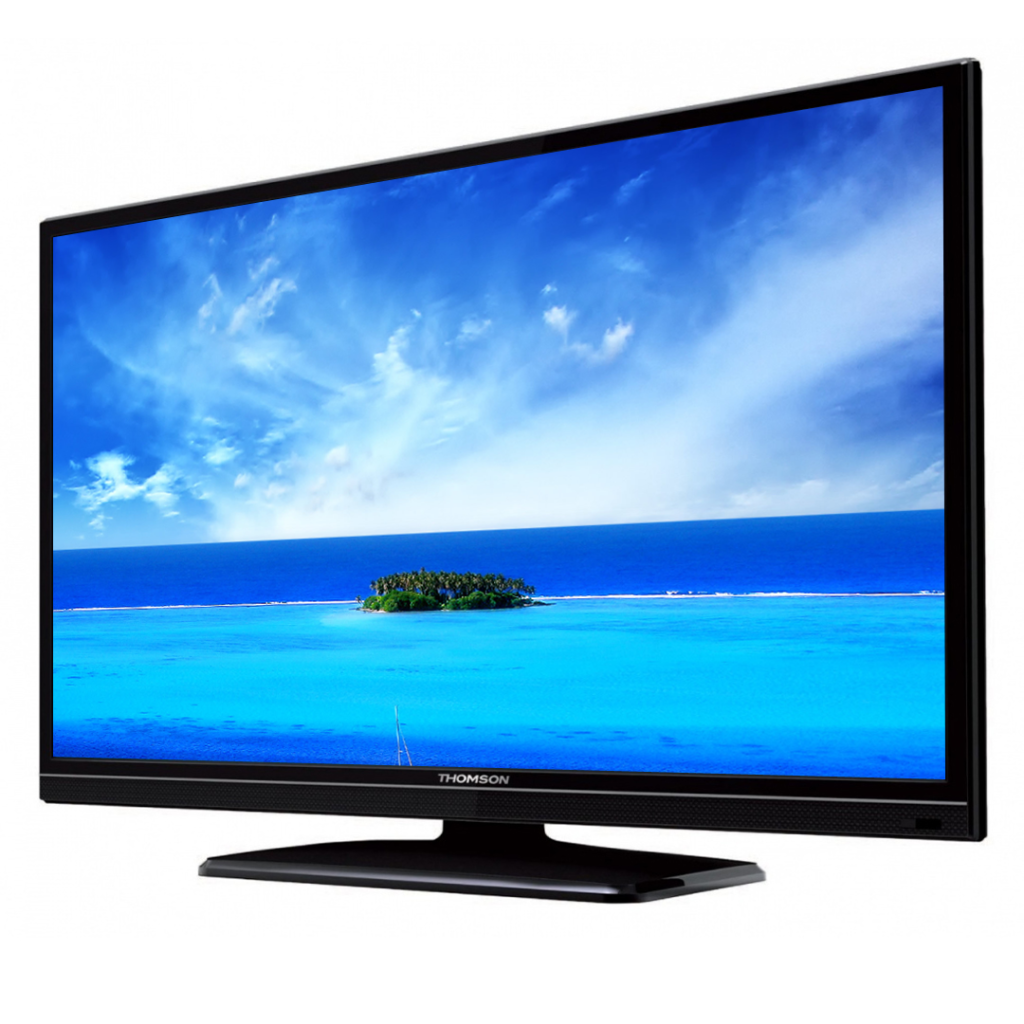 lcd tv repair and installation services maydone gta toronto