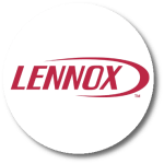 lennox repair and installation maydone gta