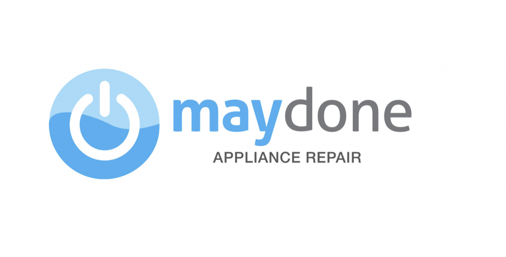 Maydone Appliance repair installation gta toronto