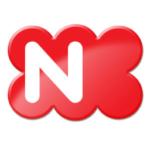 noritz repair and installation maydone gta toronto