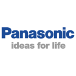 panasonic appliances repair and installation services maydone gta