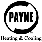 payne repair and installation maydone gta