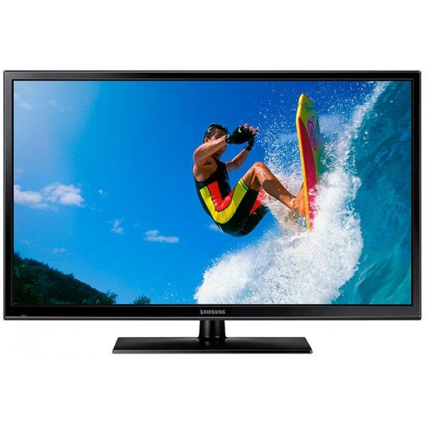 plasma tv repair and installation services maydone gta toronto