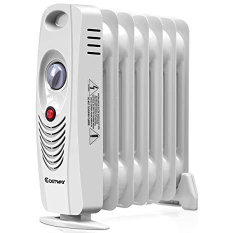 oil radiator heater repair and install maydone gta