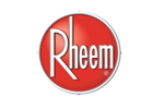 rheem repair and installation maydone gta