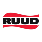 ruud repair and installation maydone gta