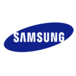 samsung repair installation maydone gta