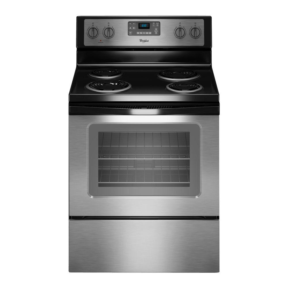 self cleaning oven repair and installation maydone gta toronto
