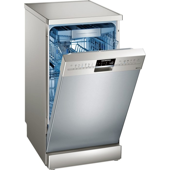 slim line dishwasher repair and installation maydone gta