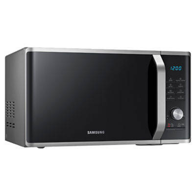 solo microwave repair and installation services maydone gta