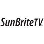 sunbrite tv repair and installation services maydone gta toronto