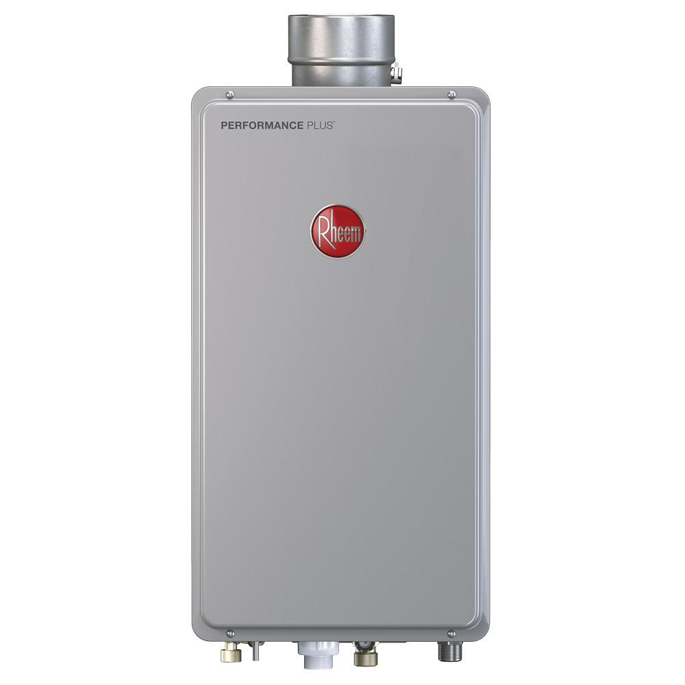 tankless water heater repair and install maydone gta