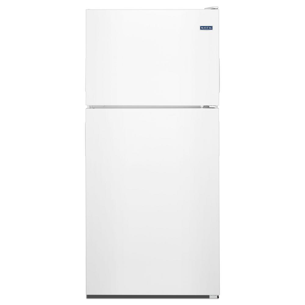 top freezer fridge repair and installation maydone gta